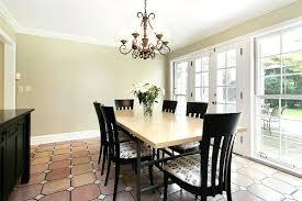 Simple Dining Room Design Best Decorating Design