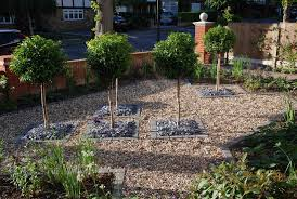 Small Picture 24 Amusing Front Garden Ideas Foto Design Garden Pinterest