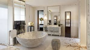 interior marblem tile designs small ideas floor tiles sydney melbourne largest wall marble bathroom tile