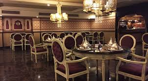turkish cuisine a favourite in egypt s capital when we visited osmanly some months ago it was one of the best meals we d had in 2016