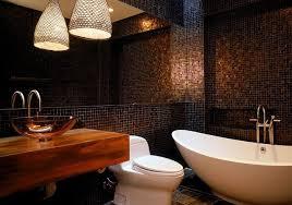 toilet lighting ideas. Perfect Ideas Bathroom Lighting Ideas Intended Toilet Lighting Ideas L