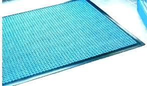 non slip bath mat non skid bath mat non slip bath rug bathroom rugs with non non slip bath mat