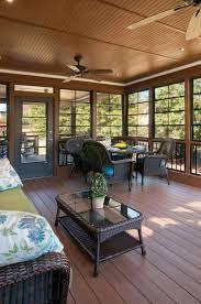 Sunroom With Fireplace Designs Best 25 Three Season Room Ideas On Pinterest Three Season Porch