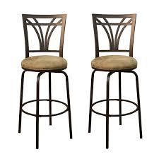 modern art nouveau furniture. a primer on the origins of antique u0026 modern art deco bauhaus furniture nouveau