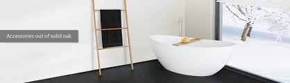 Resin Bathroom Accessories Freestanding Bathtubs Out Of Stone Resin
