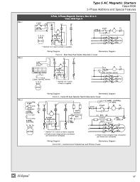 wiring diagram square d motor starter wiring image square d 8536 motor starter wiring diagram jodebal com on wiring diagram square d motor starter