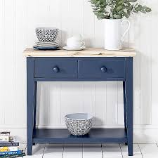 black console table. Black Console Tables With Drawers Elegant Florence Table 2 Sturdy Hall In