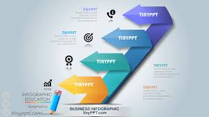 Download Free Template Powerpoint Presentation Business