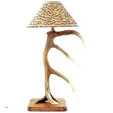 lamp shade harp easy lamp shade sizes most bang up harp standard vintage lampshades