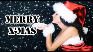 Extra Special Merry Christmas Wishes Greetings Beautiful Whatsapp Video Message