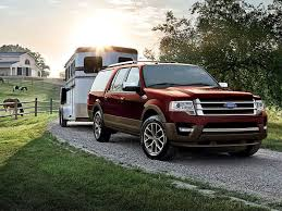 ford expedition 9 300 pounds