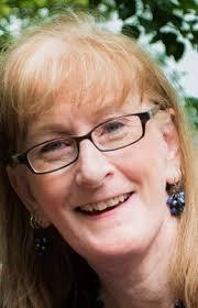 Colleen Smith Obituary - Minneapolis, Minnesota | Legacy.com