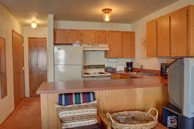 Continental Kitchen Cabinets Kitchen Cupboard Builders Pacific Crest Cabinets Cupboards