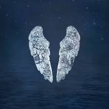 <b>Coldplay</b> '<b>Ghost</b> Stories' Album Review - Rolling Stone