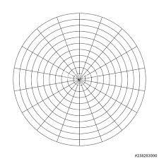 Graph Paper Up To 20 Rentongaragedoors Co