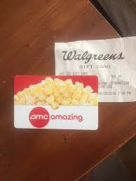 100 amc theatres gift card 1 of 1 see more