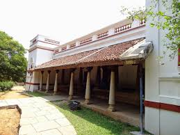 Tamilnadu Traditional House Designs Pin By Nikki Fulton On International Traditional Houses In