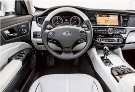 2018 kia k900 price. brilliant k900 2018 kia k900 prices appearance with kia k900 price 9