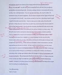 internet english essay esl curriculum vitae proofreading sites for essays on n economy essays on n economy essay about generalized anxiety disorder metricer com college