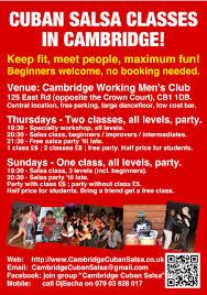 cambridge n salsa club tracks ccs flyer 2013 back jpg