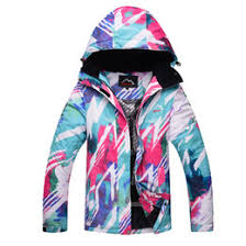 <b>Girls Ski</b> Coat Coupons, Promo Codes & Deals 2019 | Get Cheap ...