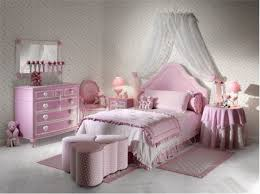 bedroom ideas for tween girls what to do and what not to do divine