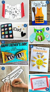1 this 3 dimensional tool box card looks tricky but printables make it easy to put together for any handy dad via mr printables