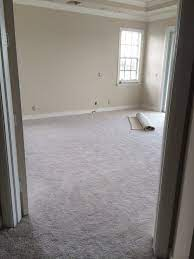 help with paint color gray carpet