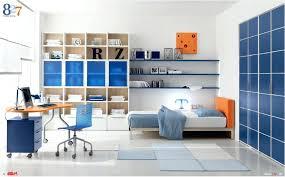 Designer Kids Bedroom Furniture Impressive Inspiration Ideas