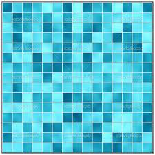 bathroom floor tiles texture. Blue Bathroom Floor Tiles Texture