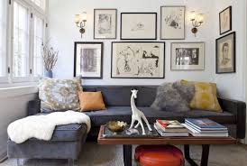 furniture for small rooms living room. choose statement furniture that fills the room. in small living rooms for room e
