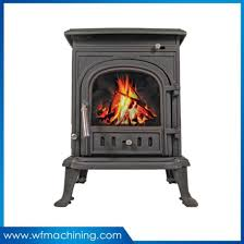 oem pellet fireplace stove home sand casting iron cast stove pictures photos