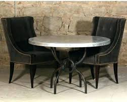 42 inch round table top round wood table top round wood dining table attractive round dining