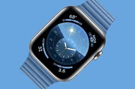 Apple Watch Series 5: Release date, price, news and features