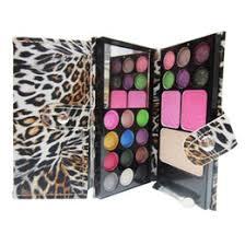 whole makeup kits canada 1 set 21 colours eyeshadow eye shadow palette makeup kit