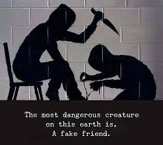 Quotes About Fake Friendship Simple Best Fake Friends Quotes Best Quotes and Sayings