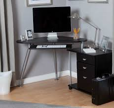 Image Modern Corner Workstation With Hutch Corner Workstation Decor Corner Workstation White Corner Workstation Style Corner Workstation Space Office Desk Small Plant Jotter Small Luxury Corner Workstation