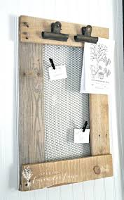 Old Window Frame Projects Best 20 Chicken Wire Frame Ideas On Pinterest Holiday Porch
