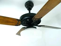 hunter contempo 52 ceiling fan review hunter contempo ceiling fan brilliant hunters good throughout 18 decorating