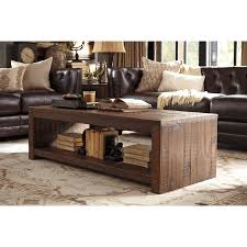 Three Piece Living Room Table Set Signature Design By Ashley Larroni 3 Piece Coffee Table Set