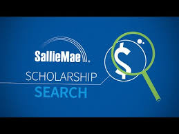 Scholarship Search - Find College Scholarships for Free | Sallie Mae