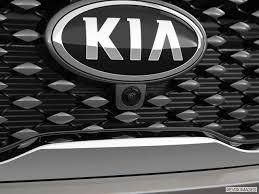 2018 kia emblem. simple 2018 2018 kia sorento sx v6 awd  navi rear cam blind spot heated inside kia emblem