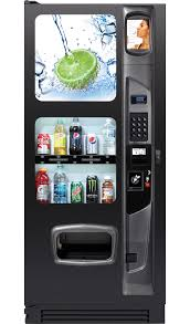 Vending Machines For Sale Cheap Simple USI 48 Selection Summit 48