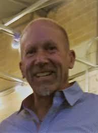 David Smith Obituary - Frisco, TX