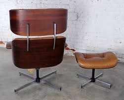 Mid century modern chair styles Danish Amazing Of Mid Century Modern Chair And Ottoman Century Modern Plycraft Eames Style Lounge Chair And Amazoncom Attractive Mid Century Modern Chair And Ottoman Mid Century Modern