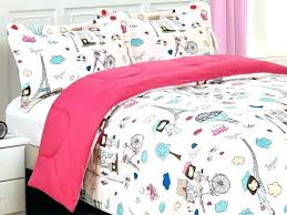 paris bedding twin bedding twin bedding set ian twin bedding paris themed bedding twin xl