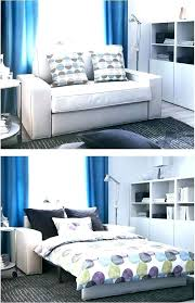 Office Design For Small Spaces Impressive Remarkable Ideas Bedroom Office Combo 48 Twists On The Guest Room And