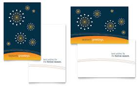 Free Greeting Card Template Download Word Publisher Templates Inspiration Free Invitation Card Templates For Word