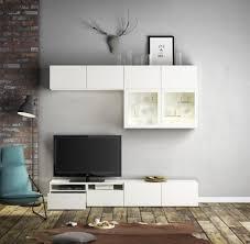 Bestå Wandkastcombinatie Ikea Ikeanederland Inspiratie