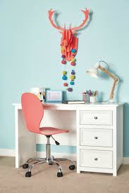 compact office furniture small spaces. Compact Office Furniture Small Spaces. Desks Spaces . A